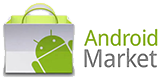 android_market02